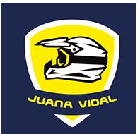 juanavidal